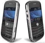 Оригинал и разблокировать Bb мобильного телефона (9000)