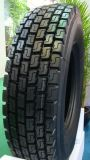 RadialTruck Tire TBR Tire von China ISO Manufacturer Wholesale (295/80R22.5 11R22.5 12.00R20 12.00R24 usw.)