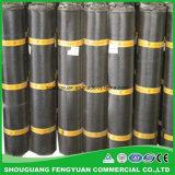 Membrana impermeable modificada APP del betún de Sbs para la azotea, Tunels