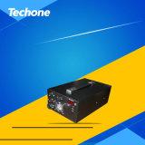 DMX 512 575W Ballast électronique numérique pour éclairage de scène.