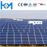 Migliore prezzo per il vetro monocristallino di vetro del modulo del comitato solare di PV
