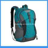 Deporte al aire libre asequible montañero Senderismo Trekking mochila
