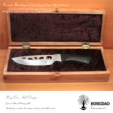 Hongdao는 Sale_D를 위한 포장 상자 나무를 주문을 받아서 만들었다