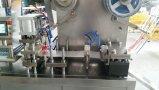 Machine de conditionnement d'ampoule de haute performance pour la tablette et la capsule