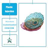 Articoli per la tavola di modellatura personalizzati della plastica dei prodotti dell'iniezione di plastica