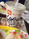 Einzelnes Side PET Coated Paper für Lotteria Cold Drinking Cup