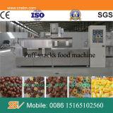 工場直接販売の低価格の高品質の自動コア販売のための満ちるスナック機械