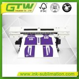 De Printer van de Sublimatie Bp1802-Dx5/Bp1802-5113 van Oric direct