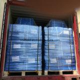 Tela incatramata ricoperta PVC impermeabile per i coperchi americani del camion