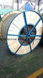Fabbrica d'acciaio del cavo del conduttore 300/50mm2 del conduttore di alluminio Reinforced/ACSR