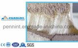 حارّ عمليّة بيع الصين إنتاج [هي بولمر] التصق نفس [هدب] يصمّم غشاء