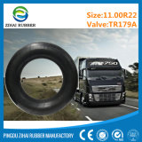 LKW-Gummireifen-inneres Gefäß der China-Fabrik-1100-22