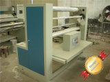 Textilmaschinerie-/Vertikale-Filz-Kalender/umfassende Einstellungs-Maschinen-/Textilfertigstellungs-Maschinerie