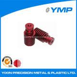 Torno CNC mecanizado producto fabricado por el fabricante profesional de China