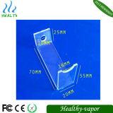 Alta Qualidade mais populares de bom preço e suporte de monitor de Cigarros