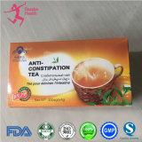 Perdita di peso del tè di Anti-Costipazione per il dimagramento del prodotto