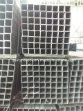 Norma ASTM plaza de tubos de acero