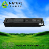 Cartucho de tóner negro TK-435/437/439/448/458 para Kyocera Mita Taskalfa-180/181/220/221
