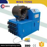 102mm '' Energien-hydraulischer Schlauch-quetschverbindenmaschinen-Preis des Finn-4 gebildet Digitalsteuerung in der China-