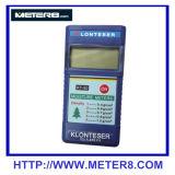 KT-50 Lenha Higrômetro com visor digital LCD