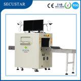 X Strahl-Gepäck-Scanner und Gepäck-Scanner 5030