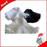 Twisted sombrero de papel, sombrero de papel de cuerpo, cuerpo de paja, sombrero de papel 49826 Cuerpo