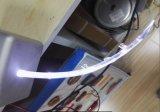 De lichte Staaf van de Gids, Optische Vezel, Vezel kl-106 van de licht-Gids