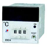 Regulador de la temperatura (serie E5)