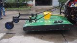 Para 6 metros de altura las malas hierbas mejor posición trasera de la segadora de pincel (TM180)