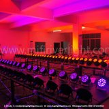 180W nehmen Lichter des NENNWERT Stadiums-LED ab