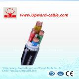 [سبا] الصين إنتاج كهربائيّة [بفك] [إلكتريك كبل] لأنّ بناية