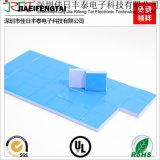 Garniture élevée d'isolation thermique pour les matériels électriques