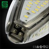 30W-150W Ampoule LED LED Maïs remplacer la lampe de feu de la rue