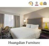 현대 호텔 침실 세트 가구 (HD1025)