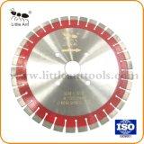 """14"""", 16"""", 20"""" конкретные алмазные пилы камня инструменты циркуляр режущий диск"""