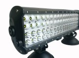 Quadruple rangée 288W CREE LED Offroad3401-288 Light Bar (GT)