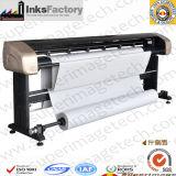 CAD Inkjet Printers/CAD de Plotters van het Kledingstuk Plotters/CAD Inkjet