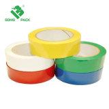 ロゴのアクリルの印刷のパッケージテープ