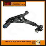 Понизьте рукоятку управления для Nissan Primera P11 54500-2f500 54501-2f500