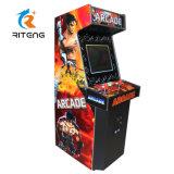 Pandora 상자 4s+ 동전에 의하여 운영하는 아케이드 게임 기계