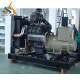 100kVA generator met Motor Perkins