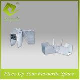 Aluminiumgebäude-Dekoration-materielle Gitter-Decke
