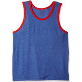 Man를 위한 주문 Summer Bodybuilding Tanktop