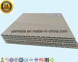 10mm Aluminiumbienenwabe-Panel-Wand-Umhüllung