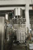 Het Vullen van het Sap van de Fles 9000bph 500ml van Rcgf 24-24-8 Apparatuur