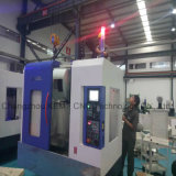 三菱システム高速訓練および機械化の旋盤(MT50BL)