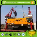 Новые Scc750e Sany 284t. М гусеничный кран