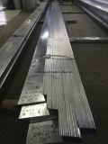 Гальванизированные Dx51d лучи C z h стального профиля