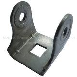 Blech-Teil des Metallverbindenden/-halters