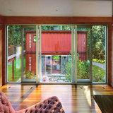 Изготовленные дома модульного корпуса Houses-Prefab модульной конструкции